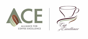 Alliance For Coffee Excellence
