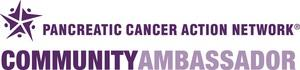 Pancreatic Cancer Alliance